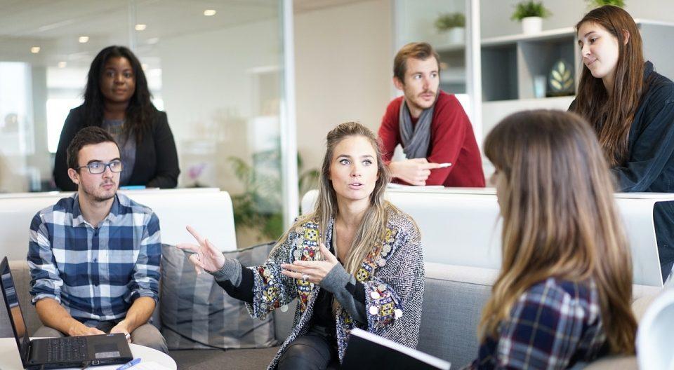 Mediacja w biznesie