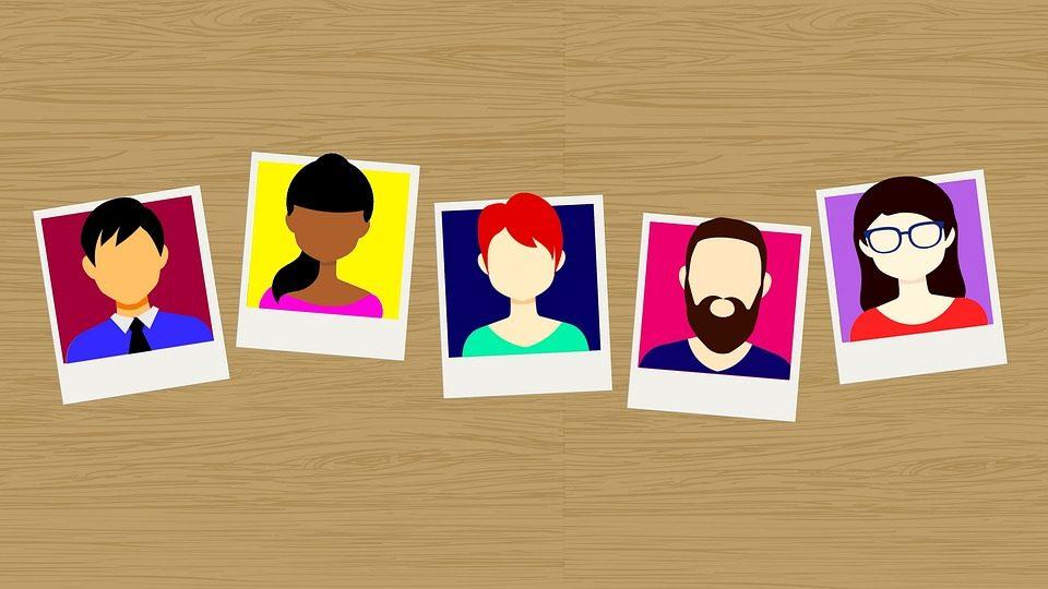 Projekty logo – dlaczego są tak istotne?