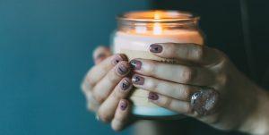 szkolenia stylizacji paznokci